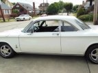 1964 Chevrolet Corvair for sale 101573118