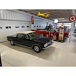 1964 Chevrolet Corvair for sale 101619893