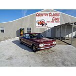 1964 Chevrolet Corvair for sale 100970463