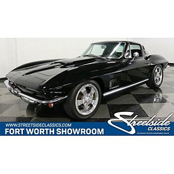 1964 Chevrolet Corvette for sale 100946615