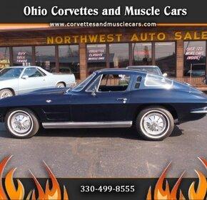 1964 Chevrolet Corvette for sale 100020763