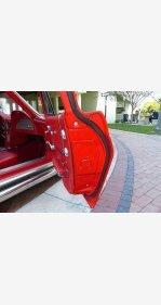 1964 Chevrolet Corvette for sale 100826943
