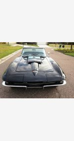 1964 Chevrolet Corvette for sale 100832079