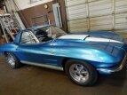 1964 Chevrolet Corvette Convertible for sale 100856878