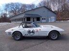 1964 Chevrolet Corvette for sale 100908177