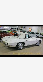 1964 Chevrolet Corvette for sale 100947541
