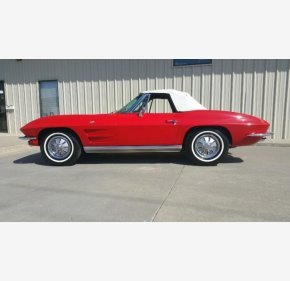 1964 Chevrolet Corvette for sale 100969741