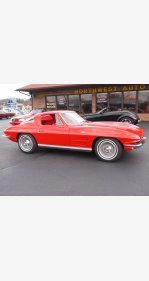 1964 Chevrolet Corvette for sale 100988586