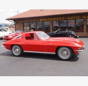1964 Chevrolet Corvette for sale 100988586