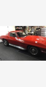 1964 Chevrolet Corvette for sale 100995897