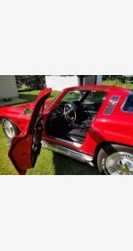 1964 Chevrolet Corvette for sale 101001613