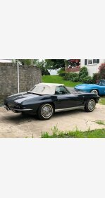 1964 Chevrolet Corvette for sale 101012584