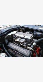 1964 Chevrolet Corvette for sale 101036778