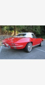 1964 Chevrolet Corvette for sale 101048089
