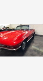 1964 Chevrolet Corvette Convertible for sale 101057514