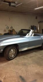 1964 Chevrolet Corvette for sale 101062103