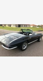 1964 Chevrolet Corvette for sale 101064659