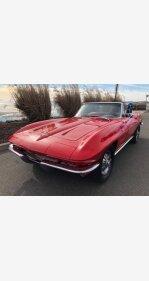 1964 Chevrolet Corvette for sale 101068175