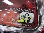 1964 Chevrolet Corvette for sale 101078810