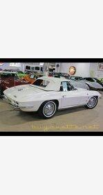 1964 Chevrolet Corvette for sale 101099035