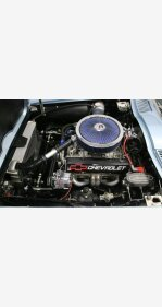 1964 Chevrolet Corvette for sale 101108072