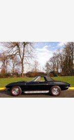 1964 Chevrolet Corvette for sale 101109369