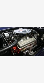 1964 Chevrolet Corvette for sale 101113110