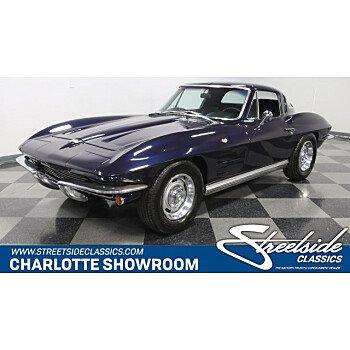 1964 Chevrolet Corvette for sale 101113110