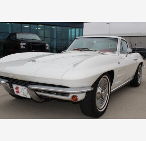 1964 Chevrolet Corvette for sale 101123210