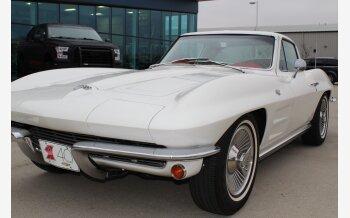 1964 Chevrolet Corvette for sale 101123210