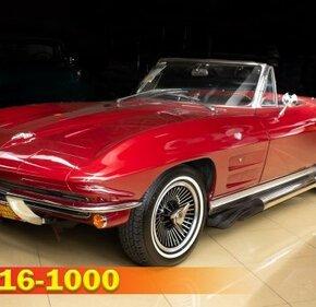 1964 Chevrolet Corvette for sale 101130187