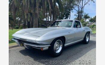1964 Chevrolet Corvette for sale 101161392