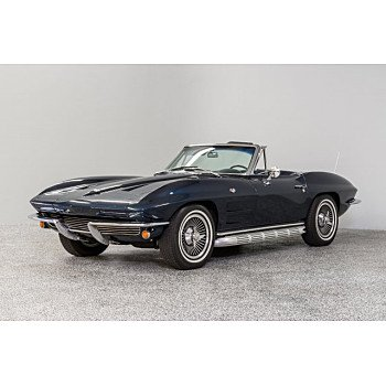 1964 Chevrolet Corvette for sale 101166966