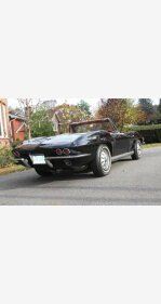 1964 Chevrolet Corvette for sale 101181232