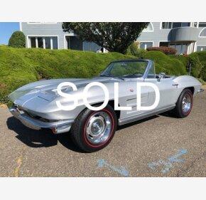 1964 Chevrolet Corvette for sale 101181292
