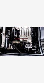 1964 Chevrolet Corvette for sale 101201110