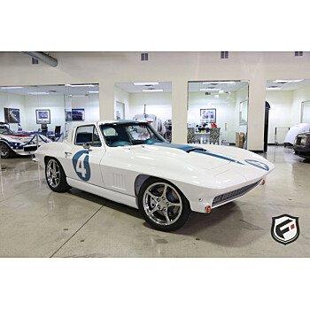 1964 Chevrolet Corvette for sale 101228842