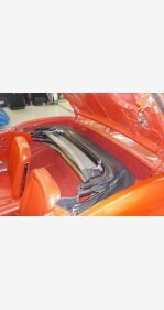 1964 Chevrolet Corvette Convertible for sale 101244020