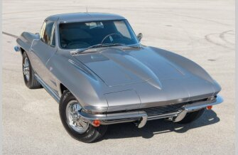 1964 Chevrolet Corvette for sale 101266086