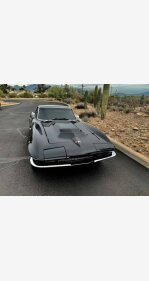1964 Chevrolet Corvette for sale 101266272