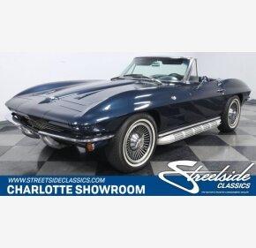 1964 Chevrolet Corvette for sale 101270384