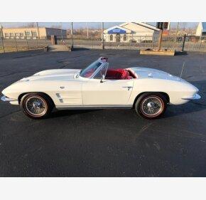 1964 Chevrolet Corvette for sale 101272929