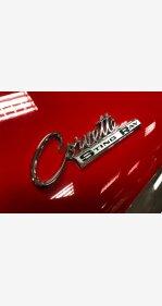 1964 Chevrolet Corvette for sale 101278854