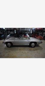 1964 Chevrolet Corvette for sale 101280383