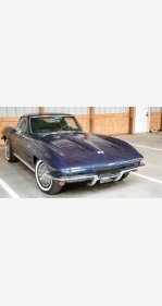 1964 Chevrolet Corvette for sale 101281635