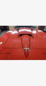 1964 Chevrolet Corvette for sale 101283927