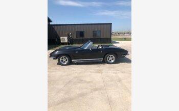 1964 Chevrolet Corvette Convertible for sale 101289497