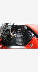1964 Chevrolet Corvette for sale 101291495