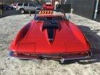 1964 Chevrolet Corvette for sale 101294093