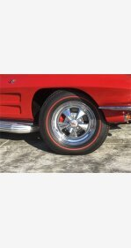 1964 Chevrolet Corvette for sale 101294093